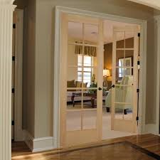 interior french doors home depot 72 x 80 french doors interior