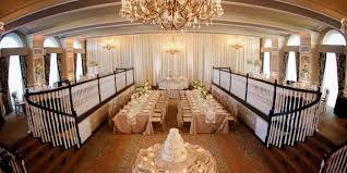 wedding venues in ta fl don cesar wedding wedding ideas