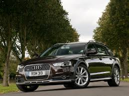 audi a6 allroad cross over power pinterest audi a6 allroad