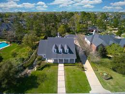 coles crossing homes for sale in cypress tcp real estate
