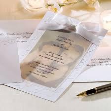 print your own wedding invitations wedding invitation prints free printable invitation design