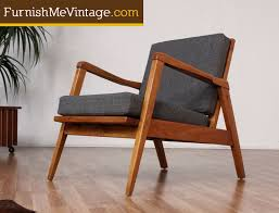 mid century modern danish chair amazing ideas mid century modern