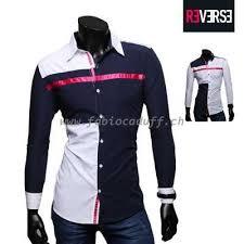 design hemd herren hemden kleidung schuhe kleidung schuhe