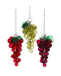 26 best grape ornaments images on ornaments