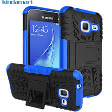 Samsung Galaxy Rugged Aliexpress Com Buy For Samsung Galaxy J1 Mini Case J105f J105h