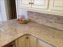 kitchen cabinet price cost of kitchen cabinets red kitchen
