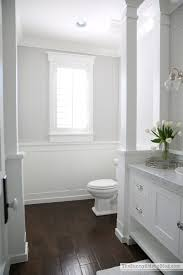 Powder Room Makeover Ideas Bathroom Design Half Bath Ideas Powder Room Floor Tile Powder