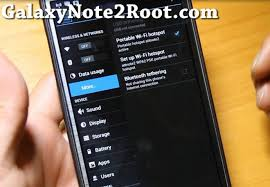 paranoid android rom paranoidandroid rom for at t t mobile gt n7105 galaxy note 2