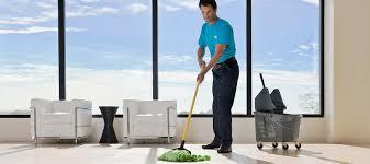 nettoyage bureau nettoyage bureau une nécessité pour toutes les entreprises