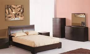 bedroom sets online maya bedroom set espresso buy online at best price sohomod