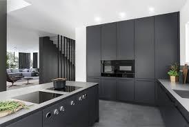 kitchen cabinet color trend for 2021 kitchen design trends 2020 2021 colors materials