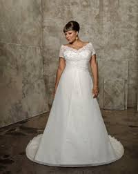plus size bridal gowns plus size bridal gowns that flatter your shape