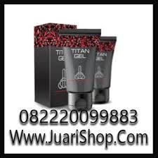 jual obat pembesar penis titan gel asli di banyuwangi 082220099883