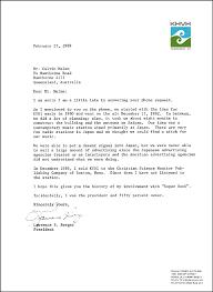 proper letter heading resume name