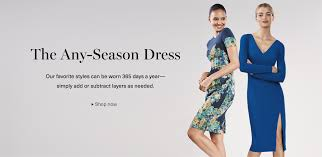 short and long sears dresses to wear to a wedding as a guest amazon ca the dress shop clothing u0026 accessories