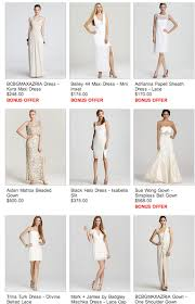 bloomingdale bridal gift registry department store wedding shops rustic wedding chic