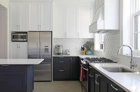 71 exciting kitchen backsplash trends to inspire you home kitchen tile backsplash design ideas sebring services