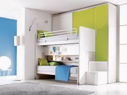 bedroom space saver descargas mundiales com