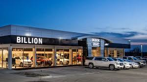 used lexus for sale in des moines new and used vehicles billion buick gmc of des moines