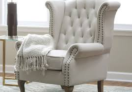 Living Room  Suitable Grey And White Living Room Chairs - Grey living room chairs