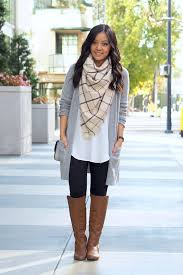 best 25 cute with leggings ideas on pinterest cute