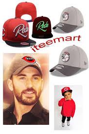 26 best cincinnati reds logo t shirt images on pinterest