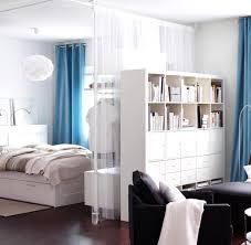 Schreibtisch Mit Regal Deko Wohnzimmer Ikea Unglaubliche Auf Moderne Ideen In Unternehmen
