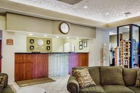 Comfort Inn Frederick Comfort Inn U0026 Suites 2017 Room Prices Deals U0026 Reviews Expedia