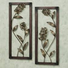 Deco Wall Panels by Top 20 Wall Deco Umbra Monarchy Wall Decoration Panik Design