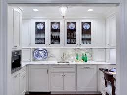 kitchen cabinet door panels glass front kitchen cabinets