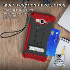 Rebel Flag Iphone 4 Case Tri Shield Stand Case Tempered Glass Belt Clip For Samsung
