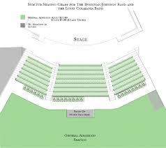 Grand Ole Opry Seating Map Donovan Johnson Ga Jpg