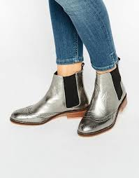 womens boots dune dune boots cheap sale take a look through our