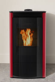 76 best pellet stoves images on pinterest pellet stove stoves