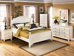 Belmar Bedroom Furniture by Modern Decoration Rooms To Go White Bedroom Set Belmar White 5 Pc