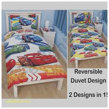 Duvet Covers Kids Bed Linen Luxury Lightning Mcqueen Bed Linen Lightning Mcqueen