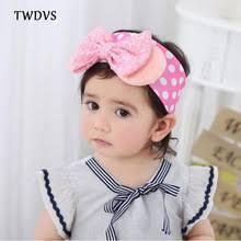 knot headband online get cheap knot headbands aliexpress alibaba