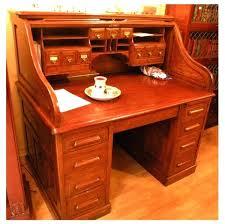 meuble bureau ancien meuble bureau ancien bureau amacricain achat brocante et objets