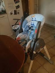 chaise haute hello chaise unique chaise haute convivio hd wallpaper photographs
