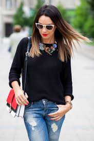 style statement necklace images 79 best statement necklaces images fashion styles jpg