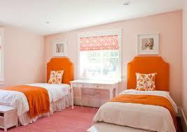 Burnt Orange Curtains Curtains Burnt Orange Curtains Amazing Orange Bedroom Curtains