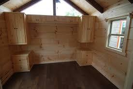 log cabin floors cabin floor construction flooring being installed in home