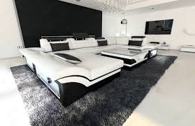 Modern Bedroom Furniture Atlanta Chair Classy Modern Bedroom Sets White Furniture Cheap Stores