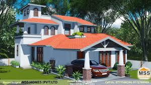 House Plans Sri Lanka Sri Lanka Home Designs U2013 Castle Home
