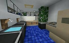 minecraft bathroom designs minecraft bathroom ideas bathroom designs us minecraft modern