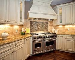 backsplash ideas for white kitchens 46 best painted kitchen cabinets images on antique