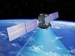 imagenes satelitales caracteristicas satelite artificial caracteristicas y uso del satelite artificial
