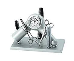 Best 25 Salon Promotions Ideas Shining Gifts For Hairdressers At Christmas Stunning Best 25 Salon