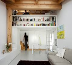 Compact Design Pictures On Compact House Design Free Home Designs Photos Ideas