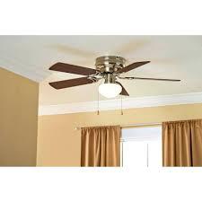 furniture hampton bay fan and lighting company hampton bay wall